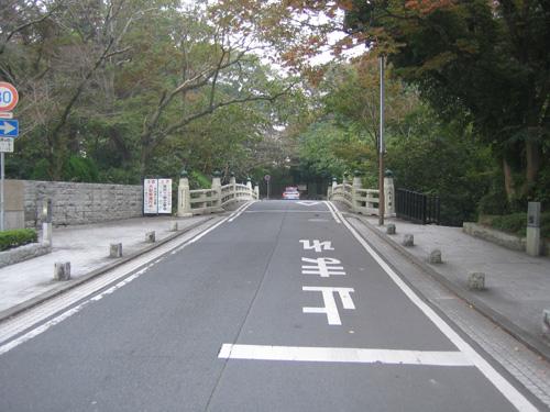水戸城 038