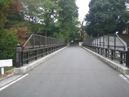 水戸城 054