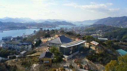 尾道2010-1