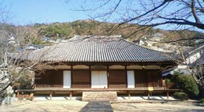 尾道2010-2