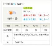 100320_weather_tenkijp.jpg