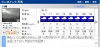 kojo_tenki.jpg