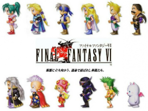 ff6_20130131092856.png
