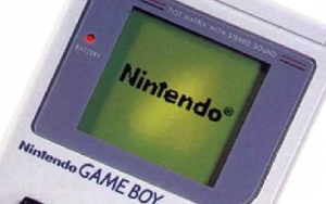 gameboy_20130130110015.png
