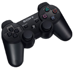 ps3_20130325031407.png