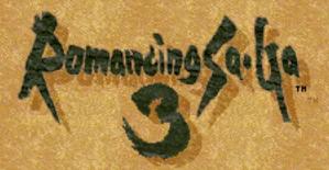 romancingsaga3.png