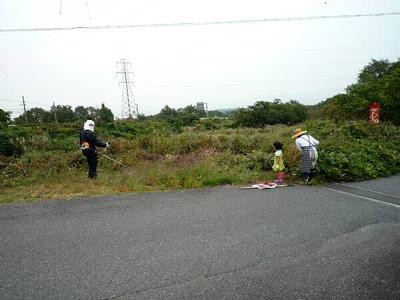 2012_7.jpg