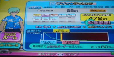 SN3A0125_convert_20110703221057.jpg