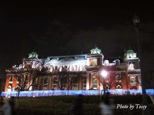 中央公会堂4