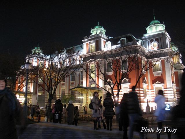 中央公会堂3
