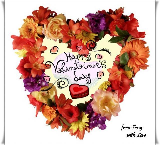 バレンタインカード2_1