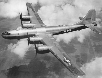 B-29-400