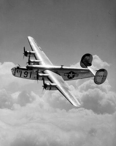 B-24_convert 400