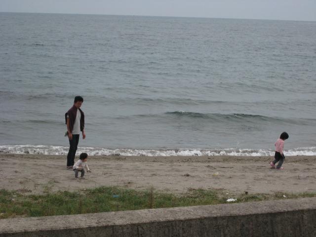 海s_2010_10_24_1