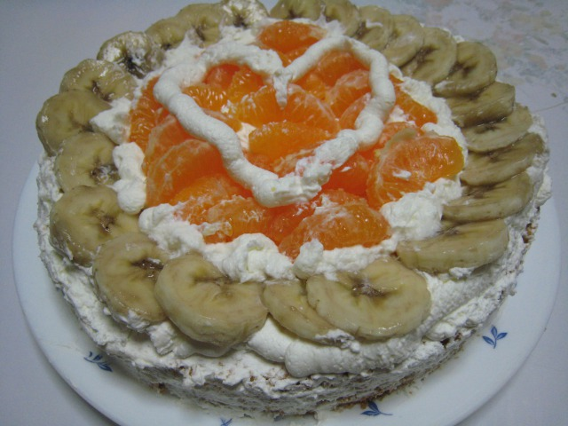 ケーキ3s_2010_10_30_5