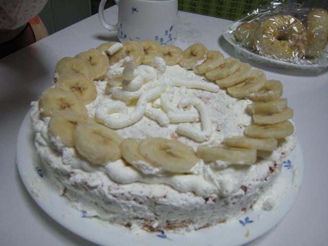 ケーキ2s_2010_10_30_4