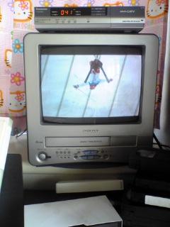 DVC00166.jpg