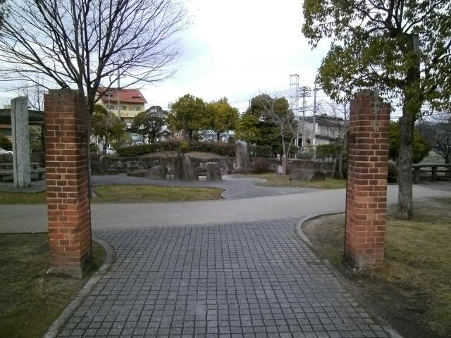 歩兵第41連隊 (2)