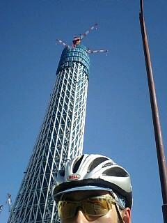 20100116154708