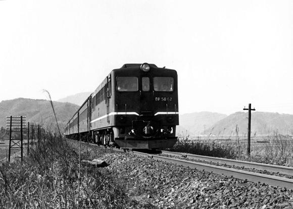 19653.jpg