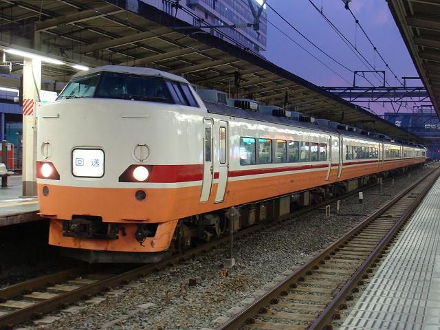 DSC07669-b.jpg