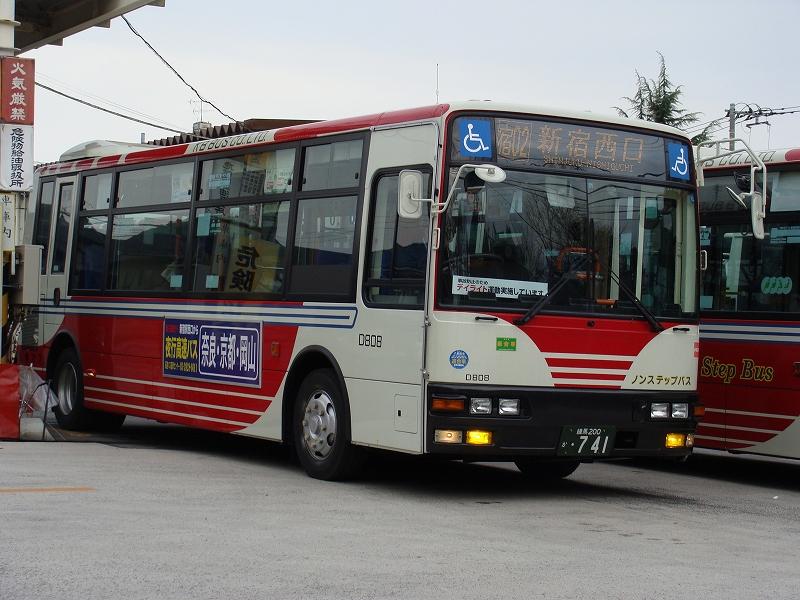 DSC08107-3.jpg
