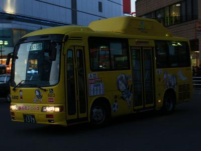 DSC08182.jpg