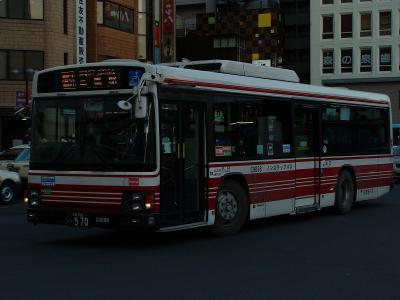 DSC08235.jpg