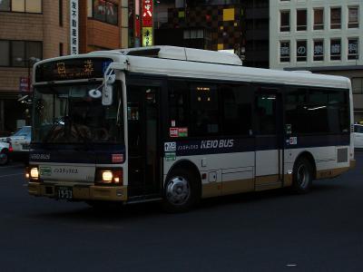 DSC08251.jpg