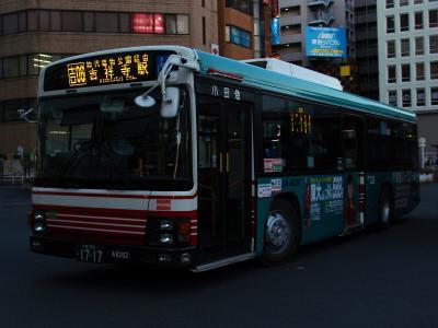 DSC08252.jpg