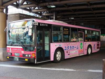 DSC08283.jpg