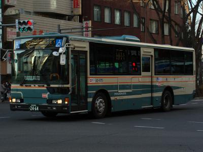 DSC08300.jpg