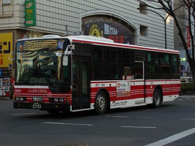 DSC08309.jpg