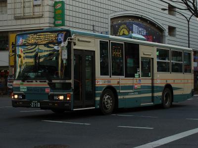 DSC08311.jpg