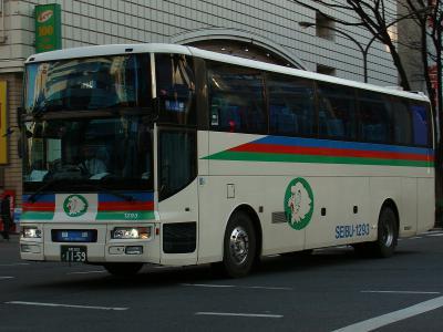 DSC08313.jpg