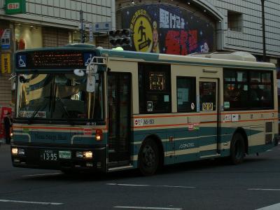 DSC08316-m.jpg