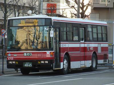 DSC08318.jpg
