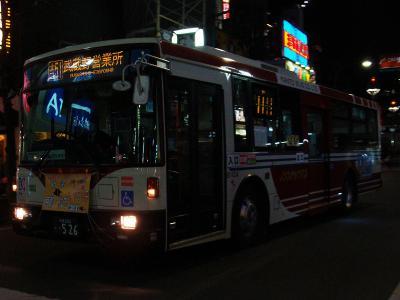 DSC08528.jpg