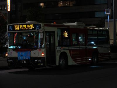 DSC08529.jpg