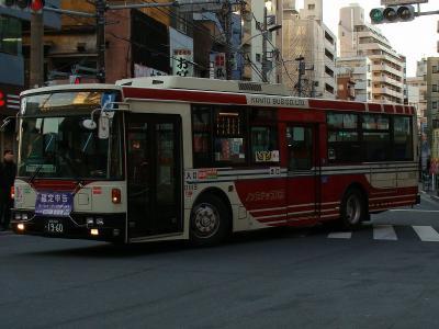 DSC08543-m.jpg