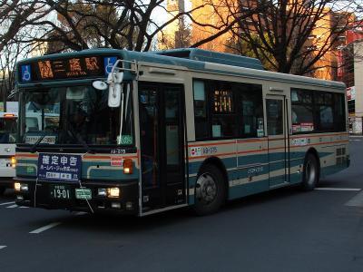 DSC08761-m.jpg