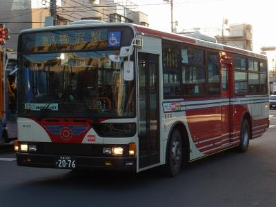DSC08768-m.jpg