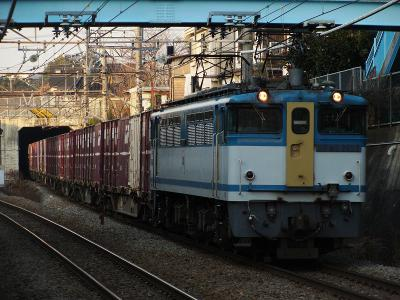 DSC09130.jpg