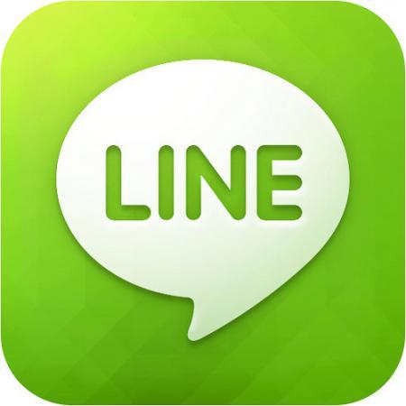 LINE_000.jpeg