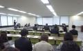 第11回肝炎治療戦略会議