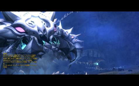 DN+2011-01-10+19-17-54+Mon_convert_20110110204032.jpg