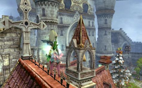 DN+2011-01-11+02-15-52+Tue_convert_20110113172205.jpg