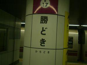 P1140199.jpg