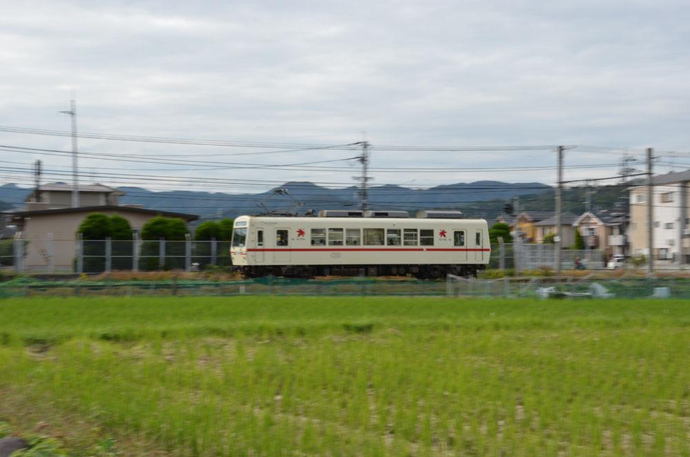 1025EIDEN_02