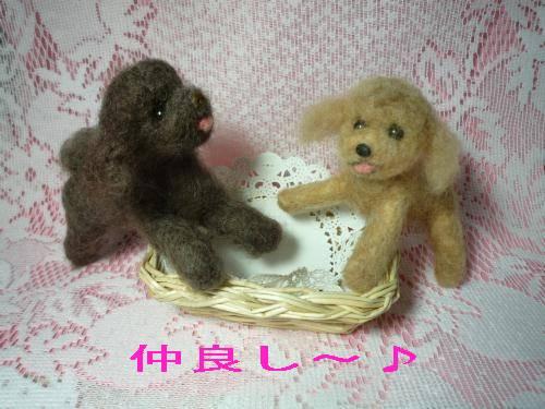 mame_kalyu-nakayosi.jpg